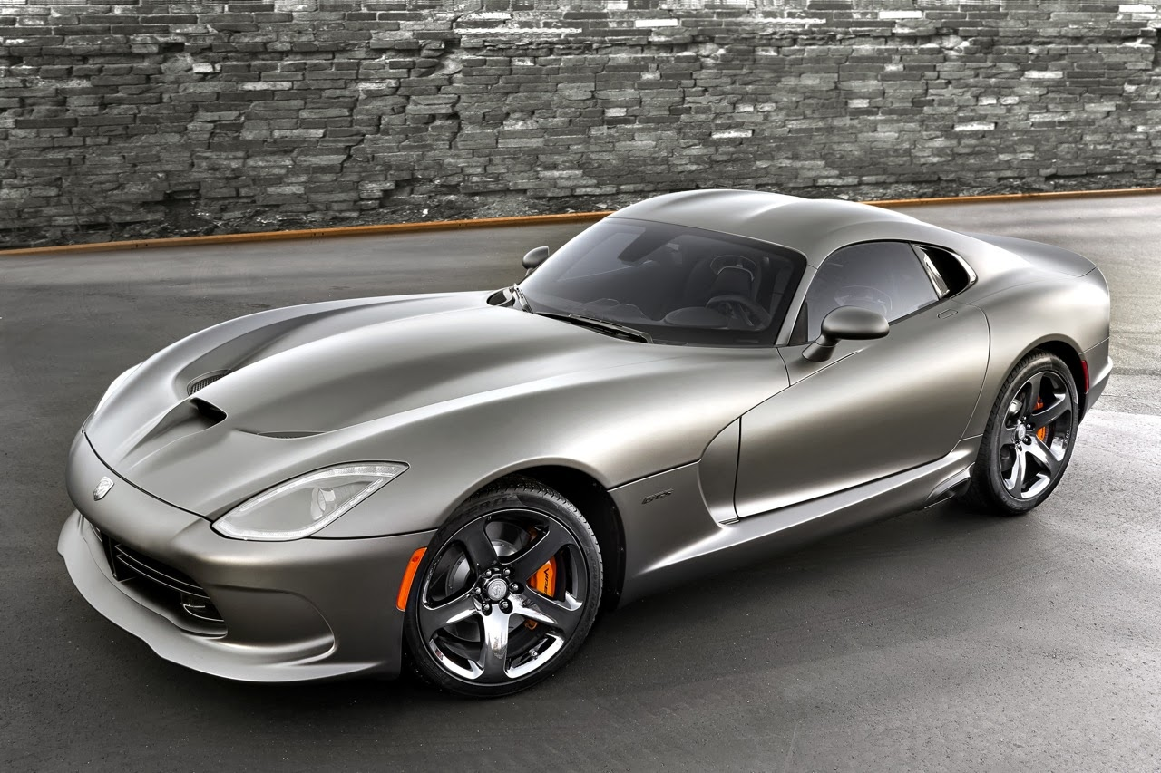srt viper gts carbon very special edition car guy chronicles