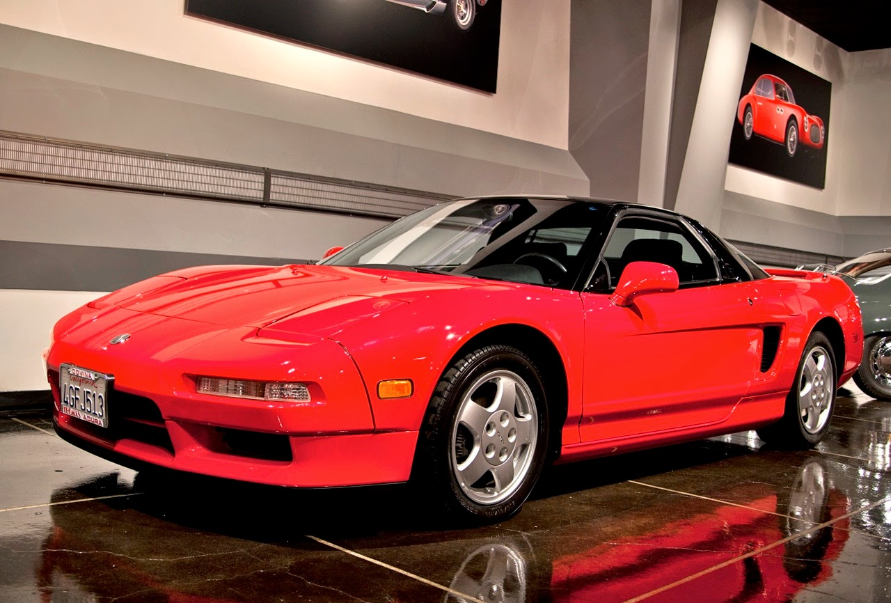 Top Gear The Worlds Greatest Car Website   Latest News Car