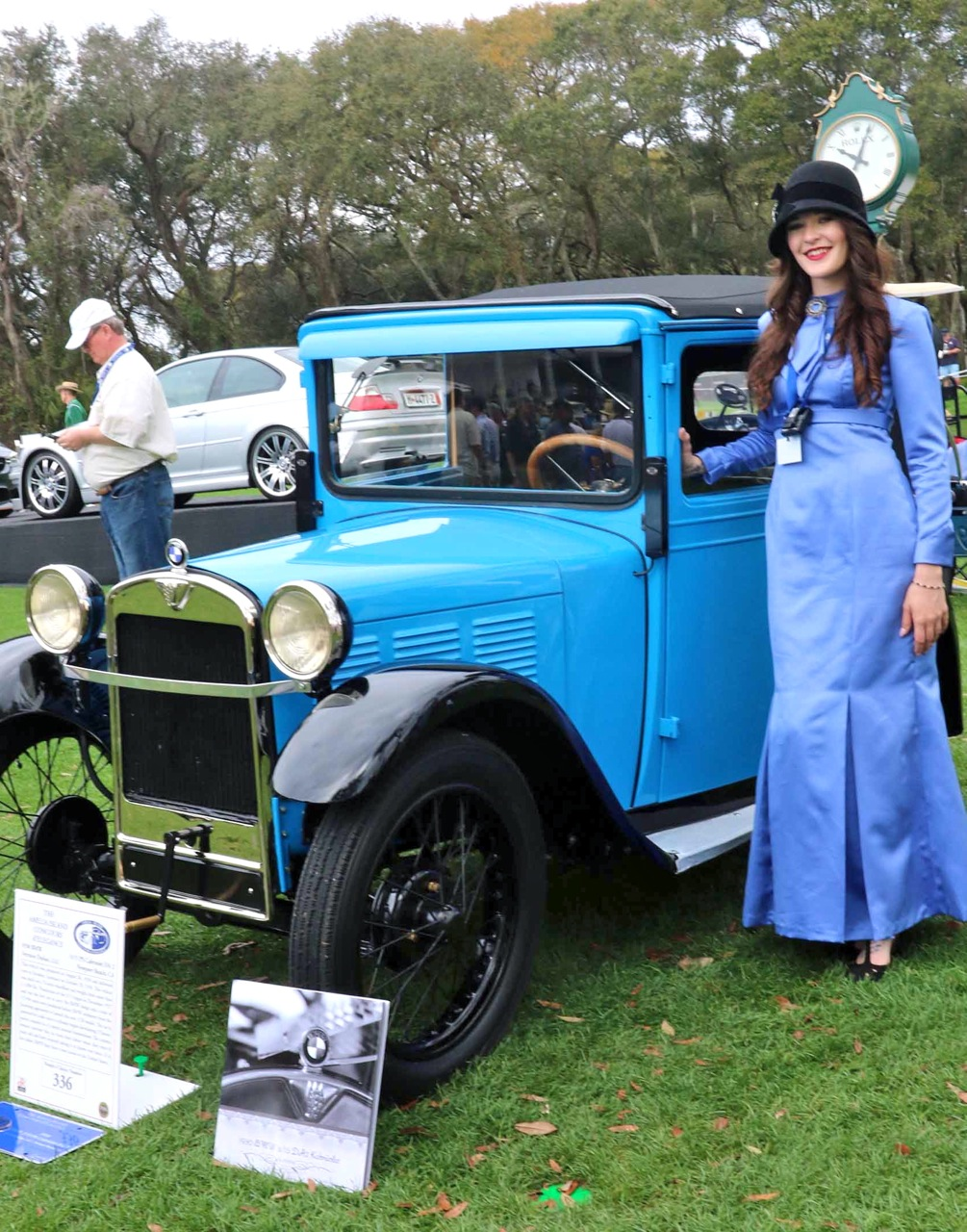 AMELIA ISLAND CONCOURS THE BEST GETS BETTER Car Guy Chronicles - Amelia island classic car show