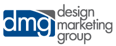 DMG-Design Marketing Group