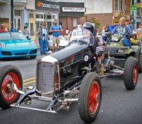 STREET RACING REDUX: COATESVILLE GP!