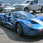 '17 FORD GT: AMERICA'S SUPERCAR