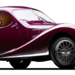 MULLIN MUSEUM: FRENCH AUTOMOTIVE CROWN JEWELS!