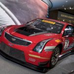 GM WORLD: RACING HERITAGE CELEBRATION!