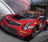 GM WORLD: RACING HERITAGE CELEBRATION!