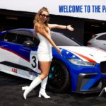 Monterey Car Week 2018: The Paddock!