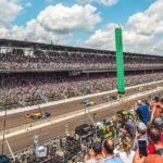 2019 INDY 500: WHAT YOU NEED TO SEE AND DO!
