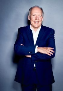 IAN CALLUM: JAGUAR DESIGN DIRECTOR MOVES ON!
