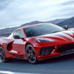'20 VETTE: MID-ENGINED DISRUPTER!
