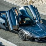 ULTIMATE HYPERCAR: RIMAC C_TWO!
