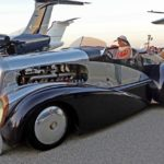 MONTEREY: MCCALL MOTORWORKS REVIVAL!