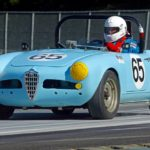 VIR: CLASSIC GOLD CUP!