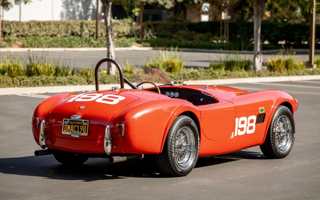 Wish Galactictechtips Xyz الصور والأفكار حول Plugged In Movie Review Ford Vs Ferrari