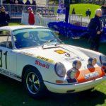 https://newsroom.porsche.com/en/history/porsche-911-r-geneva-motorshow-racing-history-12282.html#
