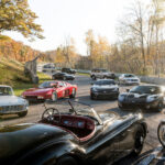 BULL MARKET: 10 COLLECTIBLE CARS
