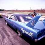 1970: MUSCLECARS AT AMELIA ISLAND CONCOURS