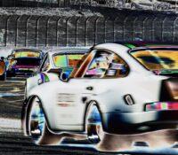 MONTEREY 2021: ROLEX MOTORSPORTS REUNION!